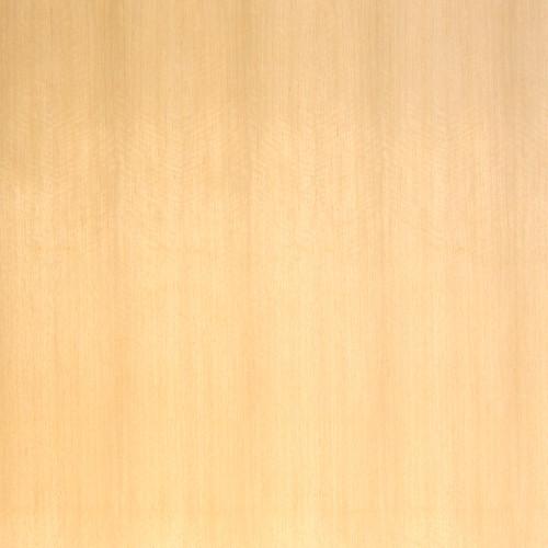 Limba Veneer - Highly Figured Uniform Color