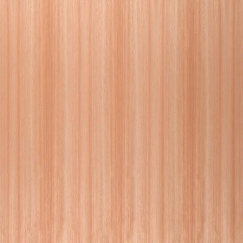 Quartered Lyptus Veneer