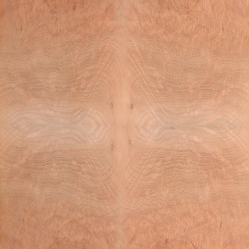 Madrone Burl Veneer - Low Figure