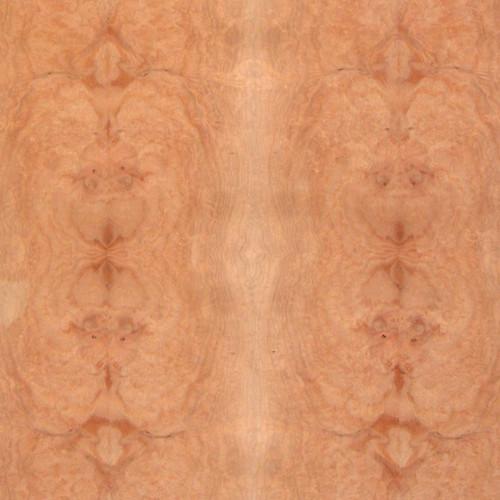 Madrone Burl Veneer - High Figure