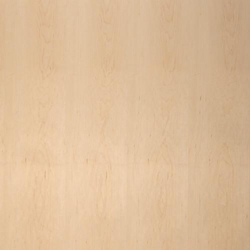 Slip Match Flat Cut Maple Veneer