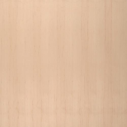 Quartered Maple Veneer