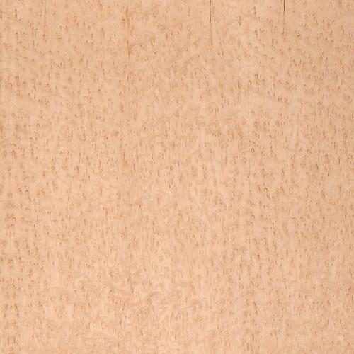 Premium Birdseye Maple Veneer
