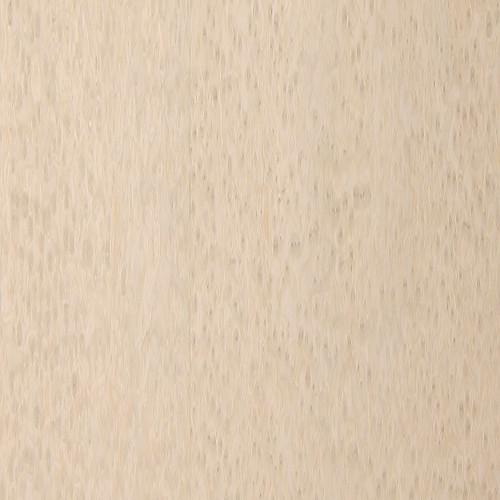 Light Tone Italian Birdseye Maple Veneer