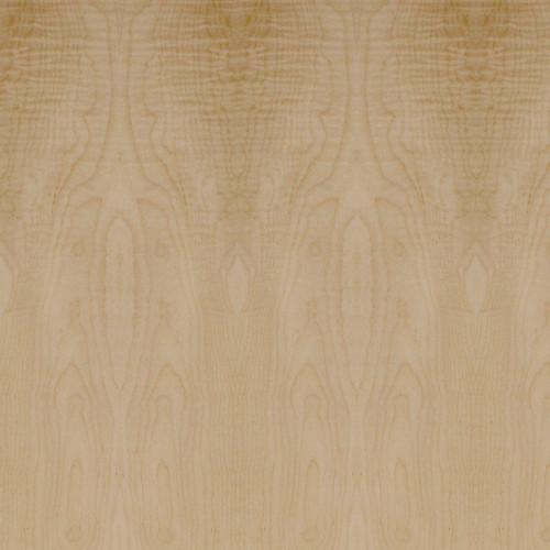 Maple Veneer - Curly Premium