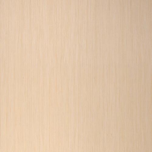 Quartered Italian Maple Veneer