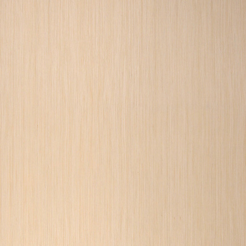 Quartered Italian Maple Veneer