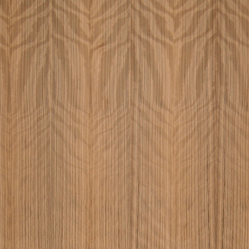 Mozambique Veneer - Quartered Figured
