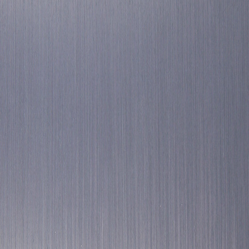 Oak Veneer - Rift Italian Silver