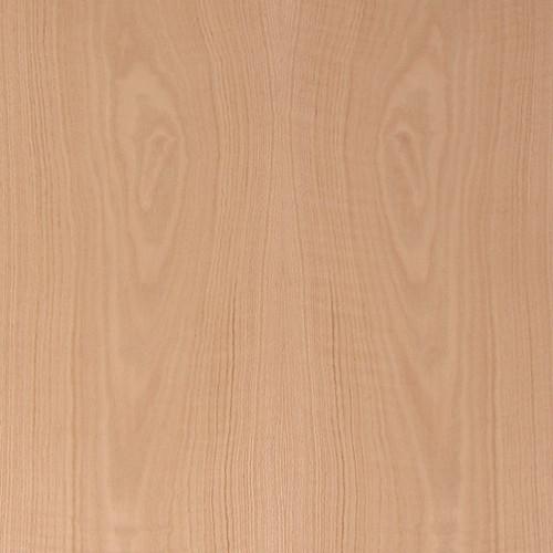Flat Cut Red Oak Veneer