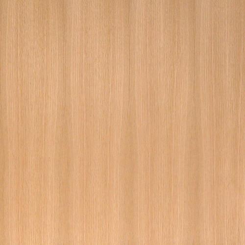 Oak Veneer - Red Rift