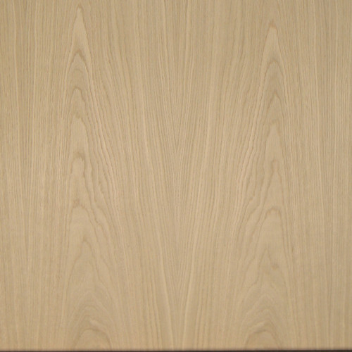 Premium Flat Cut White Oak Veneer