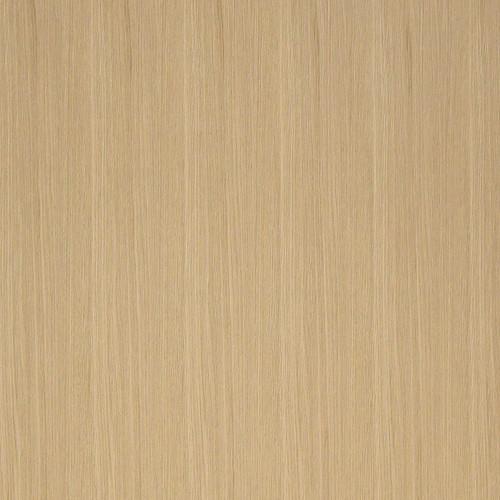 Oak Veneer - White Rift Slip Match