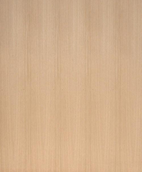 Oak Veneer - White Rift European