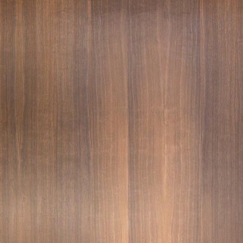 Oak Veneer - White Quartered Fumed