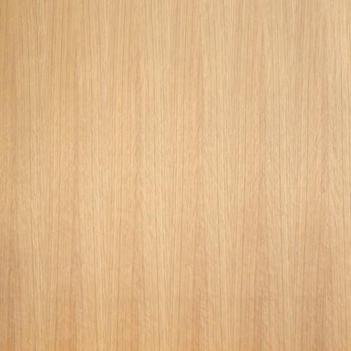 Oak Veneer - White Quartered Medium Flake
