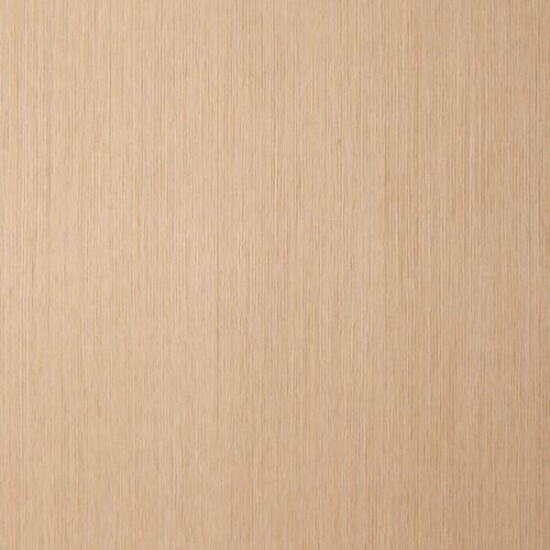 Premium Italian Rift White Oak Veneer