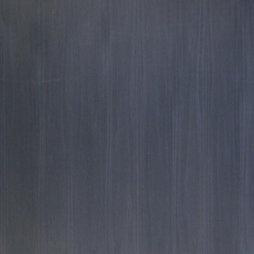 Obeche Veneer - Black Flat Cut