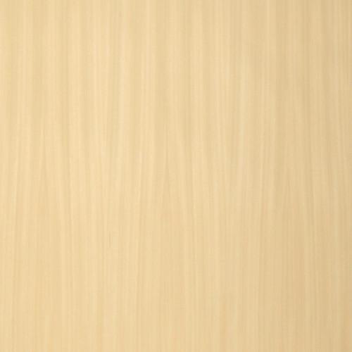 Quartered Blonde Obeche Veneer