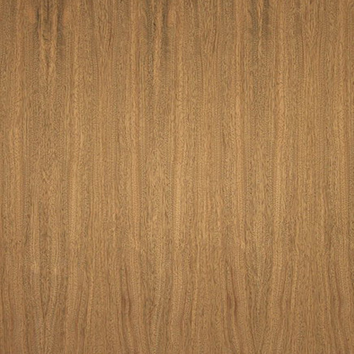 Oriental Wood Veneer