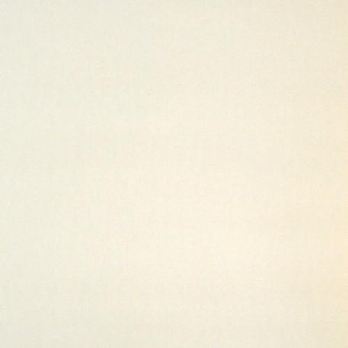 Paintable Laminate Sheet