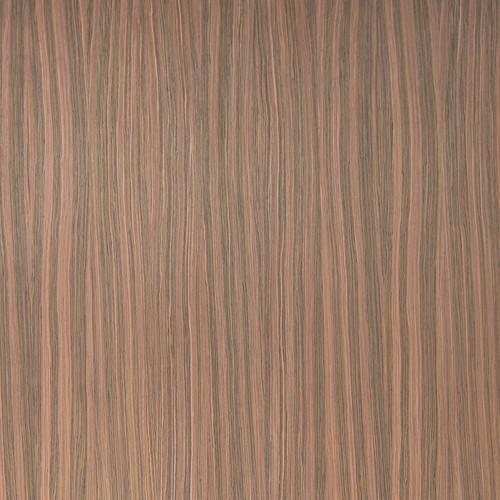 Italian Palmwood Veneer