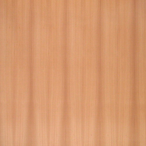 Pearwood Veneer - Swiss Quartered
