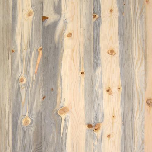 Pine Veneer - Beetle Kill Blue Knotty