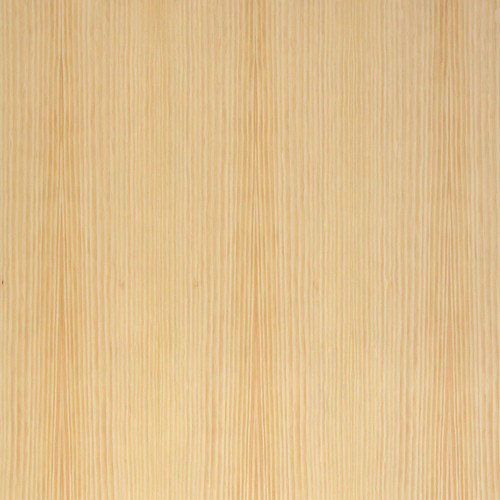 Pine Veneer - Southern Carolina Yellow Quartered