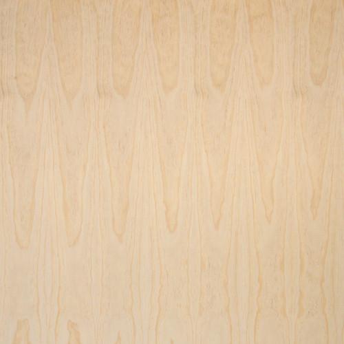 Pine Veneer - Radiata Flat Cut
