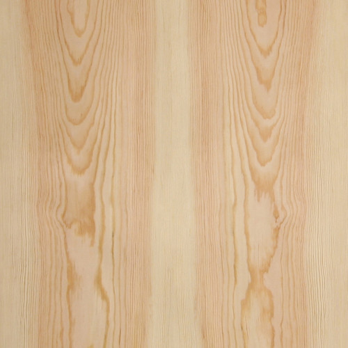Pine Veneer - White Premium