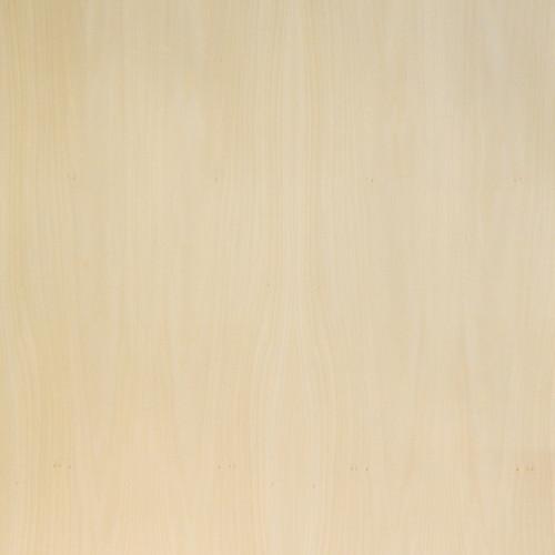 Poplar Veneer - Uniform Color Premium