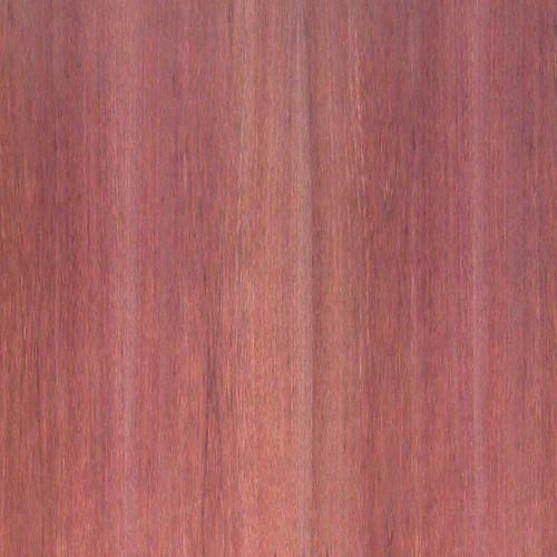 Purpleheart Veneer