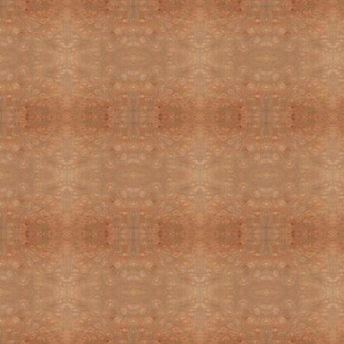 Redwood Burl Veneer - Low Figure
