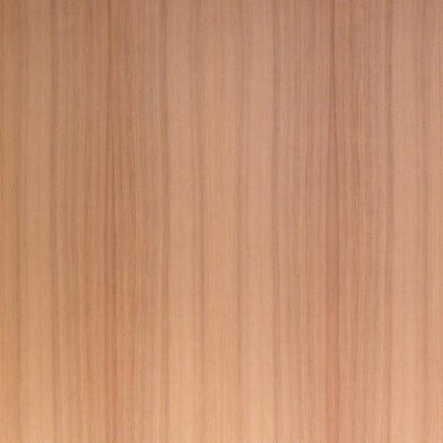 Redwood Veneer - Vertical Grain