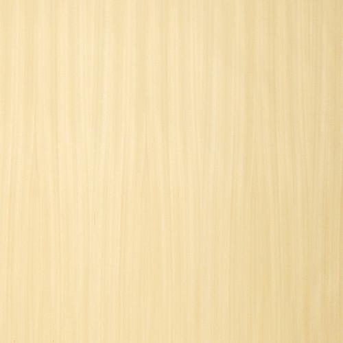 Sapele Veneer - Blonde