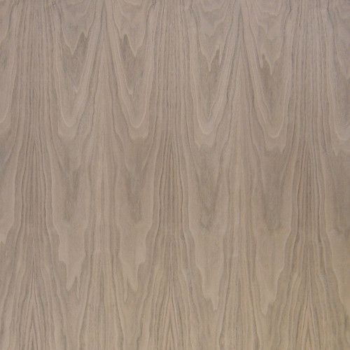 Walnut Veneer - Flat Cut