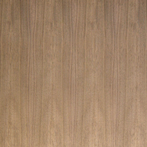 Walnut Veneer - Quartered