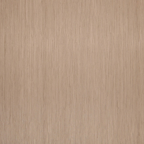 Walnut Veneer - Italian Quartered Premium