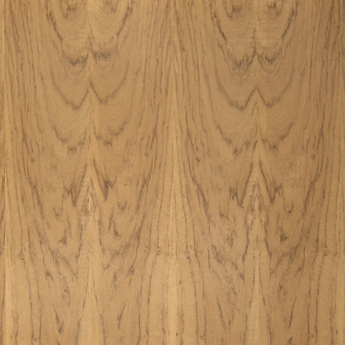 Walnut Veneer - Brazilian