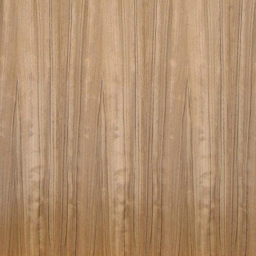 Walnut Veneer - Australian