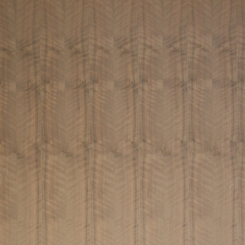 Walnut Veneer - Figured Quartered