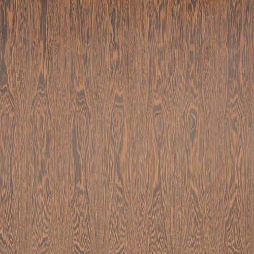 Wenge Veneer - Flat Cut