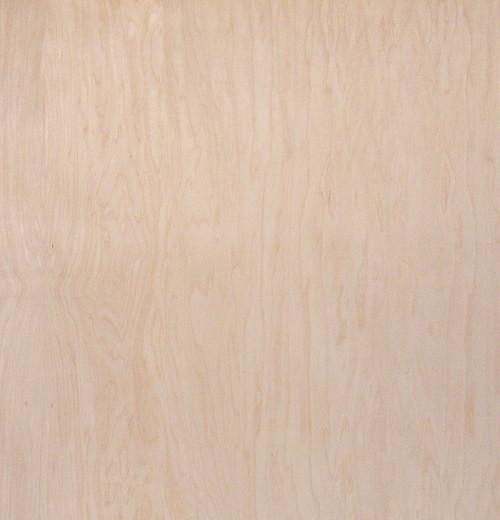 Wood Balance Backer