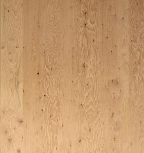 Yew Wood Veneer