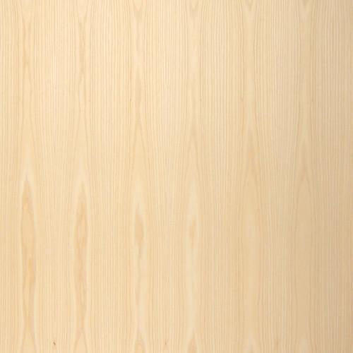 Flat Cut White Ash Veneer