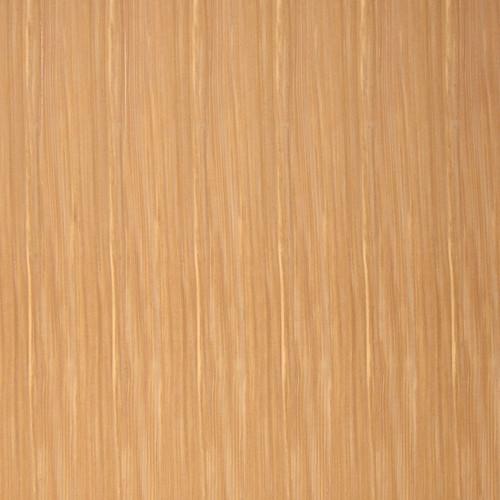 Afromosia Veneer - Quartered
