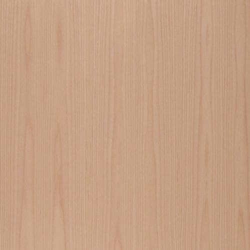 Alder Wood Veneer