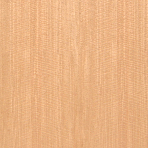 Anigre Veneer - Quartered Highly Figured