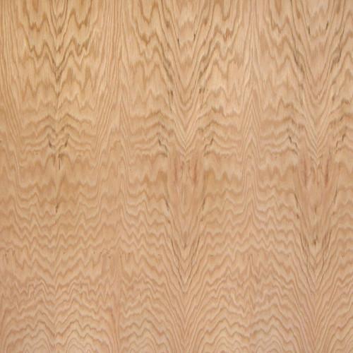 Oak Veneer - Red Economy Grade